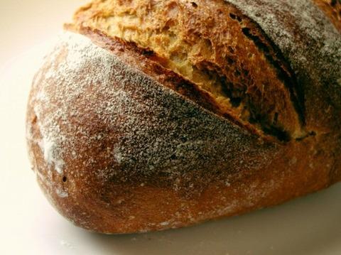 菓子パン開発者「砂糖たっぷり