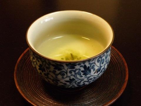 茶「ワイ飲むと痩せる