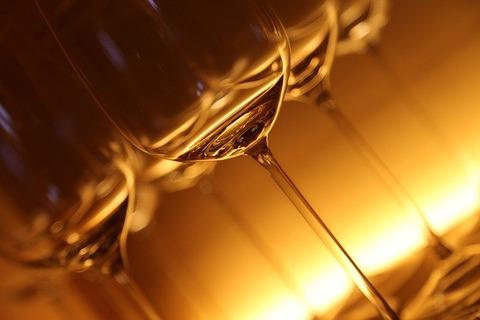 ワインの飲み方教えて