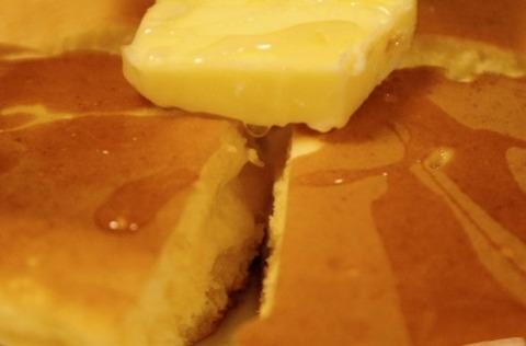 結局バターとマーガリンってどっちが