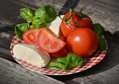 バカ「本物のトマトは甘いから騙