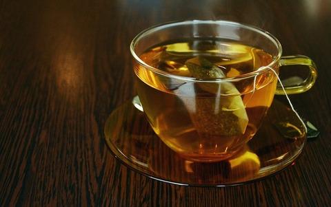 ガキワイ「お茶よりジュースのほうが