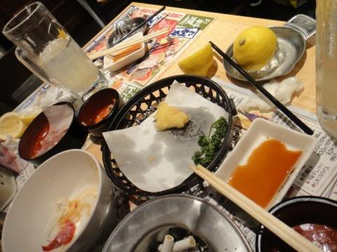 【悲報】ワイの店、食い逃げ
