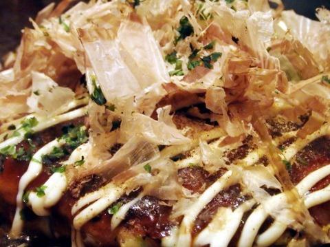 うどん+丼物←許される ラーメン+炒飯