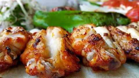 世界3大料理www