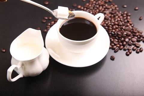 同僚「肉まんとコーヒー買ってき