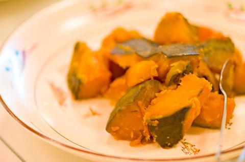一番美味い野菜