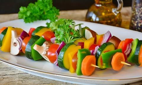 農家の方に野菜を分けてもらう方法