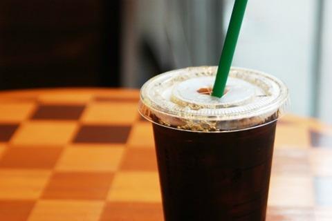 勉強してもいいカフェ的なとこ