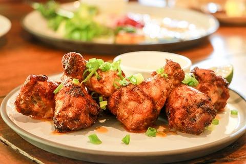 鶏肉のおすすめ料理とかある