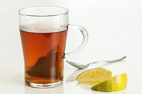 ワイ「紅茶よりもコーヒーのほう