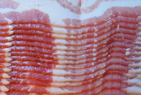 消費期限10日すぎた肉
