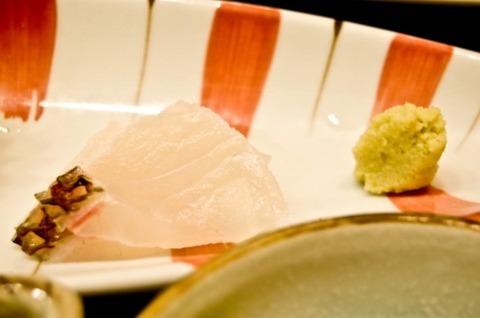 鯛茶漬けって喰ったことないやが鮭茶漬けより美味いんか?