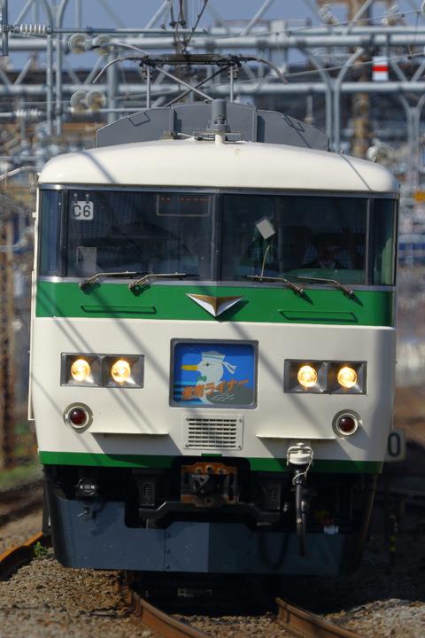 ES7D5869