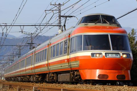 ES7D4535