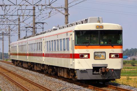 ES7D0853