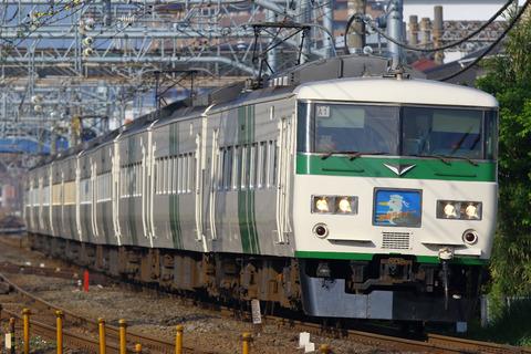 ES7D5788