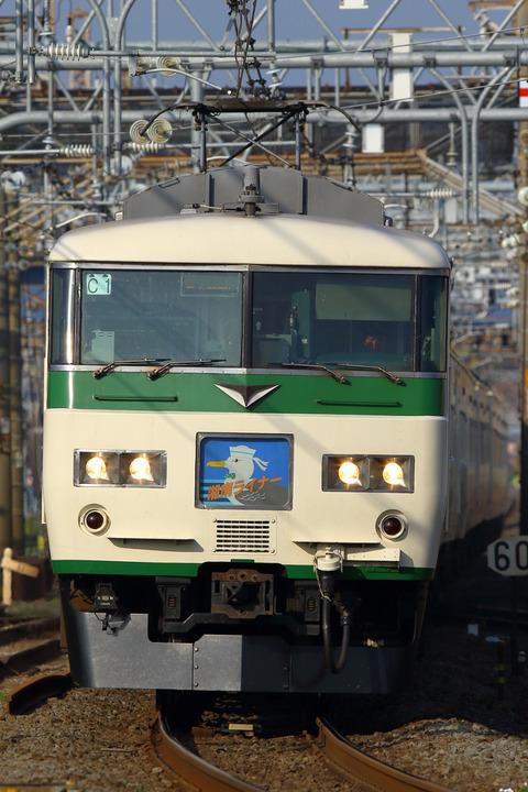 ES7D5781