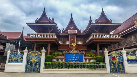 THAILAND (6)