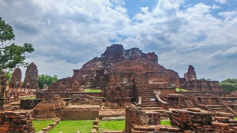 THAI (3)