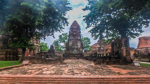 THAI (7)