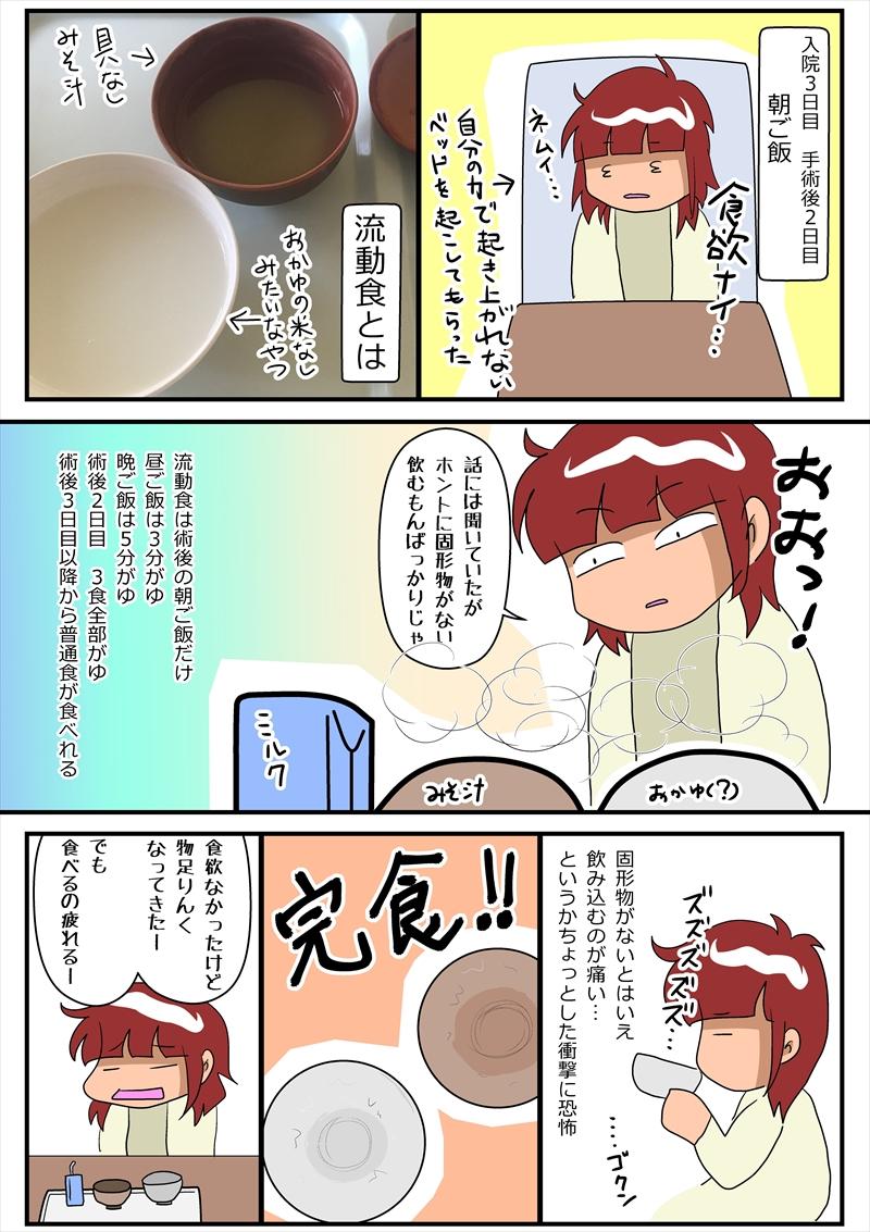 入院編04-04_R