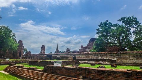 THAI (11)