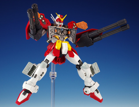robot_heavy040