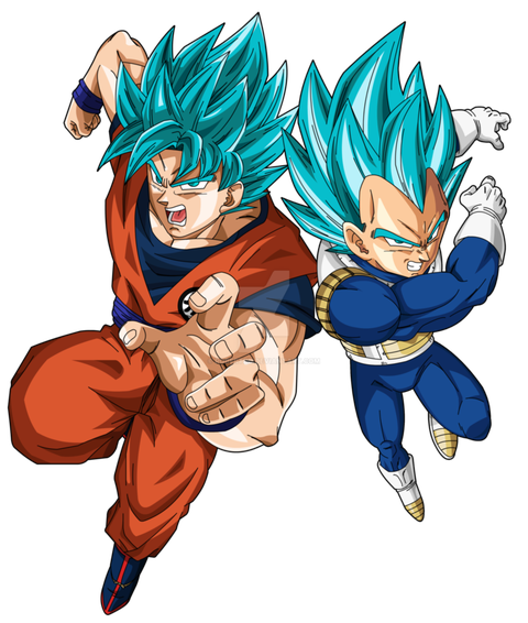 ssjb_goku_and_vegeta_by_laponce_16-dapxe6q