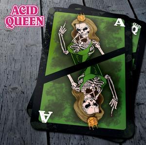 Acid_Queen_4cae262be754f