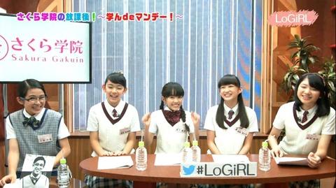 logil29
