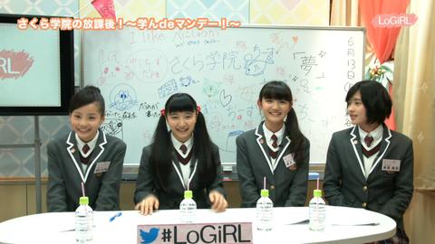 logil58