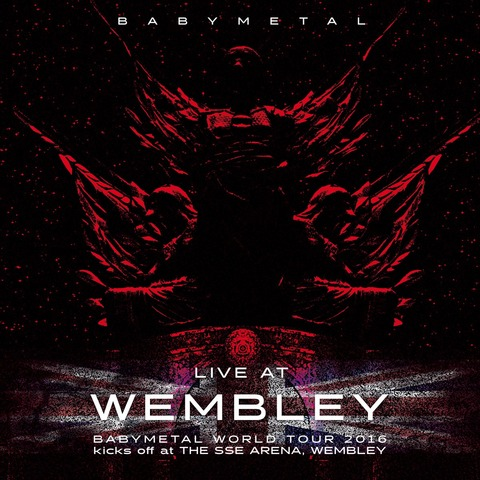 liveatwembley01