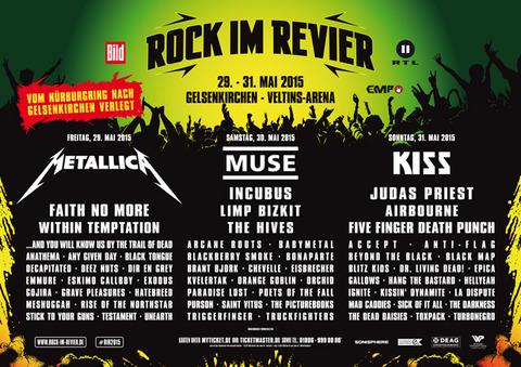 rock im revier1