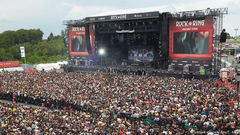 rock am ring01