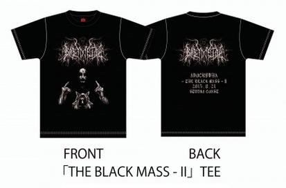 blackmass2