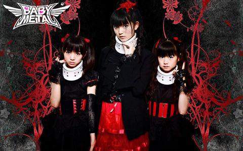 babymetal-gosurori2