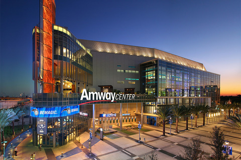 amway-featured01