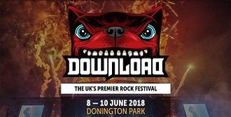 download uk 2018-330