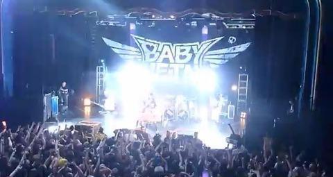 babymetal-uk3