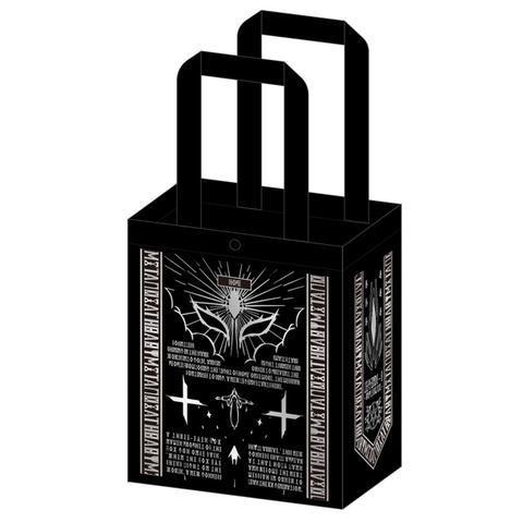 bag01