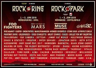 rock ring & park330