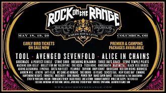 rock2018-330