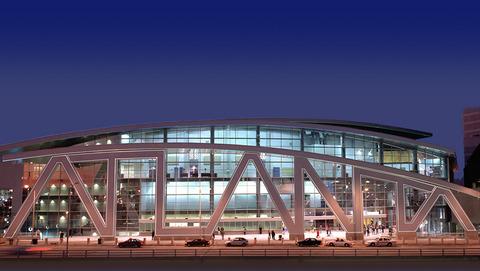 Arena-Atlanta01