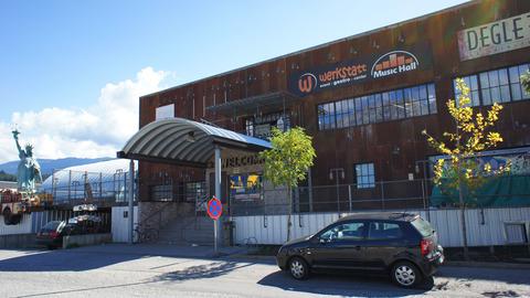 music hall01