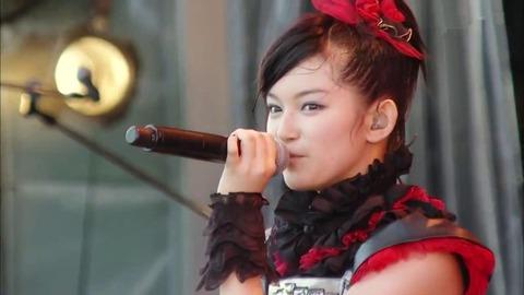 sumetal-fuji1