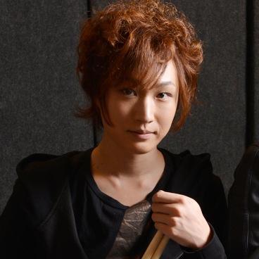 god-aoyama1