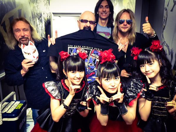 http://livedoor.blogimg.jp/metalboy/imgs/a/3/a37e9d24.jpg