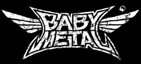 babymetal-logo1