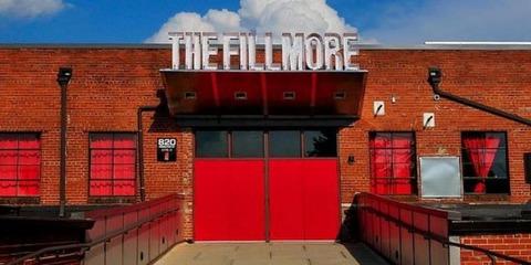 The-Fillmore-Charlotte01